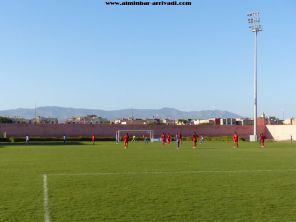 football Juniors Adrar Souss - USMAM 28-05-2017_90