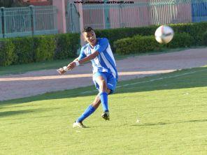 football Juniors Adrar Souss - USMAM 28-05-2017_94