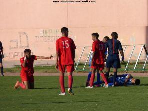 football Juniors Adrar Souss - USMAM 28-05-2017_95