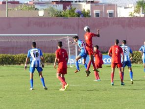 football Juniors Adrar Souss - USMAM 28-05-2017_96