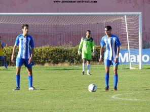 football Juniors Adrar Souss - USMAM 28-05-2017_97
