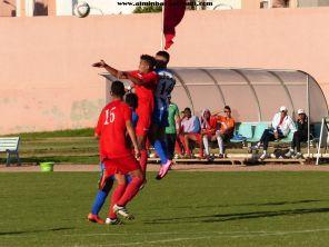 football Juniors Adrar Souss - USMAM 28-05-2017_98