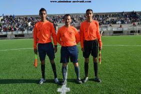 Football Laayoune ouassa - Hama Klass 14-06-2017_06
