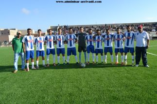 Football Laayoune ouassa - Hama Klass 14-06-2017_09