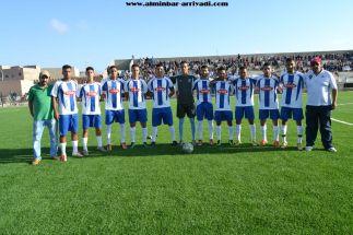 Football Laayoune ouassa - Hama Klass 14-06-2017_10