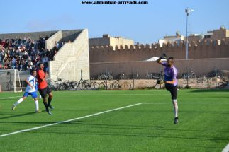Football Laayoune ouassa - Hama Klass 14-06-2017_18