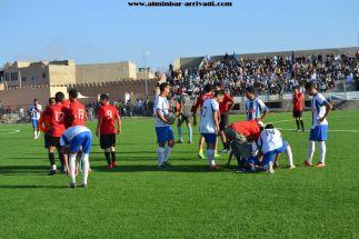 Football Laayoune ouassa - Hama Klass 14-06-2017_22