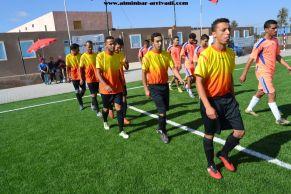 Football Lakhssas - Bab Aglou 14-06-2017_04