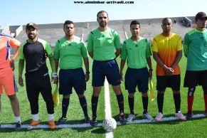 Football Lakhssas - Bab Aglou 14-06-2017_05