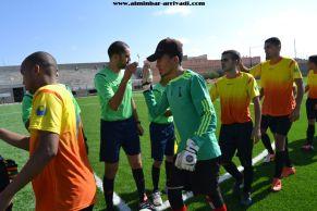 Football Lakhssas - Bab Aglou 14-06-2017_10