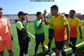 Football Lakhssas - Bab Aglou 14-06-2017_11