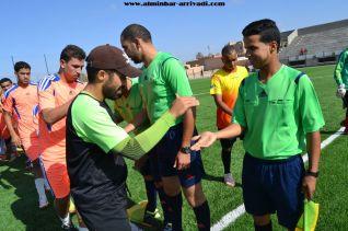 Football Lakhssas - Bab Aglou 14-06-2017_13