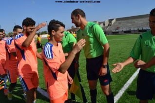 Football Lakhssas - Bab Aglou 14-06-2017_15