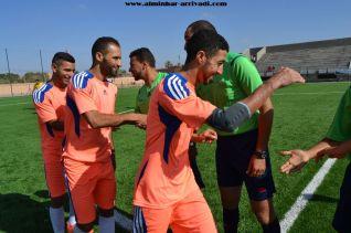 Football Lakhssas - Bab Aglou 14-06-2017_17