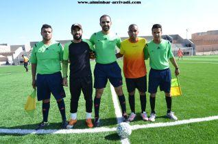 Football Lakhssas - Bab Aglou 14-06-2017_18