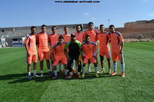 Football Lakhssas - Bab Aglou 14-06-2017_20