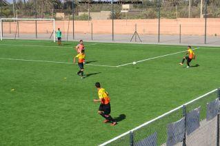 Football Lakhssas - Bab Aglou 14-06-2017_24