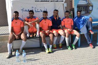 Football Lakhssas - Bab Aglou 14-06-2017_33