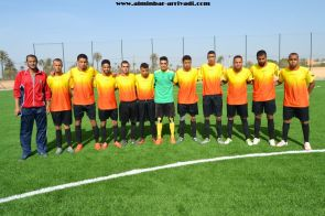 Football Lakhssas - Chabab idaou Magnoune 09-06-2017_04