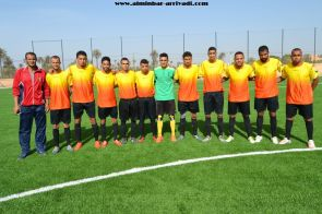 Football Lakhssas - Chabab idaou Magnoune 09-06-2017_05