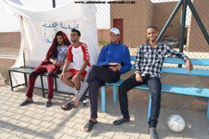 Football Lakhssas - Chabab idaou Magnoune 09-06-2017_11