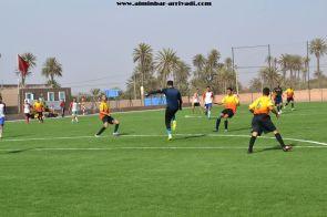 Football Lakhssas - Chabab idaou Magnoune 09-06-2017_15