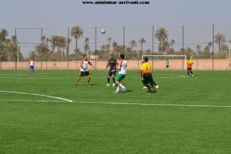 Football Lakhssas - Chabab idaou Magnoune 09-06-2017_17