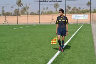 Football Lakhssas - Chabab idaou Magnoune 09-06-2017_20