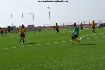 Football Lakhssas - Chabab idaou Magnoune 09-06-2017_21