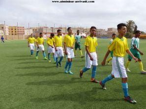 Football Minimes Najah Souss – Moustakbal Azrou 21-05-2017_05