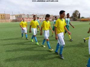 Football Minimes Najah Souss – Moustakbal Azrou 21-05-2017_06