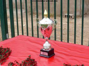 Football Minimes Najah Souss – Moustakbal Azrou 21-05-2017_114
