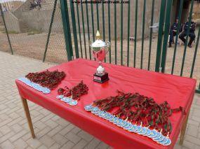 Football Minimes Najah Souss – Moustakbal Azrou 21-05-2017_115