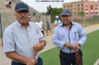 Football Minimes Najah Souss – Moustakbal Azrou 21-05-2017_132