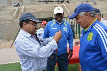 Football Minimes Najah Souss – Moustakbal Azrou 21-05-2017_163