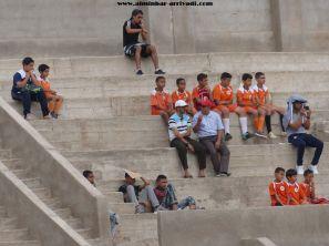 Football Minimes Najah Souss – Moustakbal Azrou 21-05-2017_26