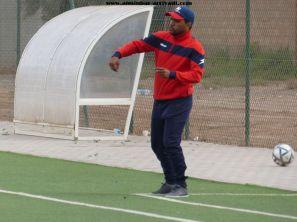 Football Minimes Najah Souss – Moustakbal Azrou 21-05-2017_27