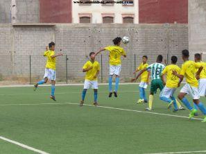 Football Minimes Najah Souss – Moustakbal Azrou 21-05-2017_37