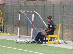Football Minimes Najah Souss – Moustakbal Azrou 21-05-2017_39