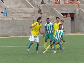 Football Minimes Najah Souss – Moustakbal Azrou 21-05-2017_41