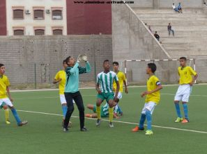 Football Minimes Najah Souss – Moustakbal Azrou 21-05-2017_47