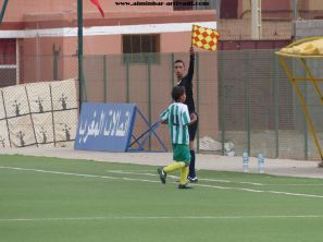 Football Minimes Najah Souss – Moustakbal Azrou 21-05-2017_50