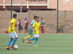 Football Minimes Najah Souss – Moustakbal Azrou 21-05-2017_55