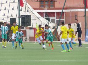 Football Minimes Najah Souss – Moustakbal Azrou 21-05-2017_62