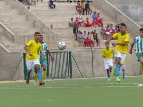 Football Minimes Najah Souss – Moustakbal Azrou 21-05-2017_68