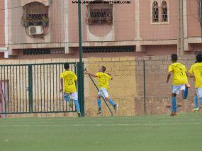 Football Minimes Najah Souss – Moustakbal Azrou 21-05-2017_69