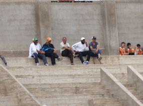 Football Minimes Najah Souss – Moustakbal Azrou 21-05-2017_75