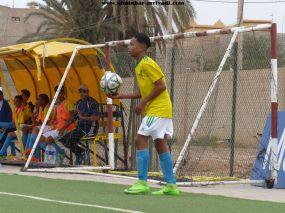 Football Minimes Najah Souss – Moustakbal Azrou 21-05-2017_77