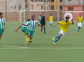 Football Minimes Najah Souss – Moustakbal Azrou 21-05-2017_89