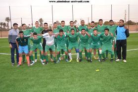 Football Najm Chabab Esahel - Ass Elwafa 31-05-2017_06